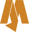 AJM SOftwares- Web and Mobile application development company India & USA