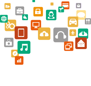 Hire Android Developer from Android app Development services company